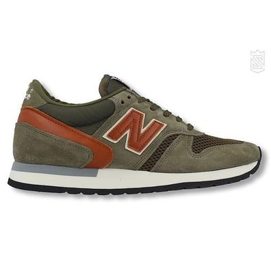 New Balance M 770 GT productafbeelding