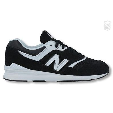 New Balance WL 697 CA productafbeelding