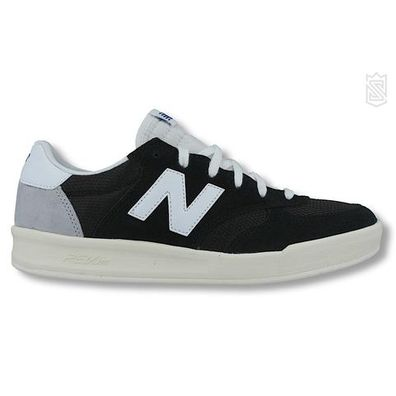 New Balance CRT 300 FO productafbeelding