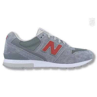 New Balance MRL 996 RE productafbeelding