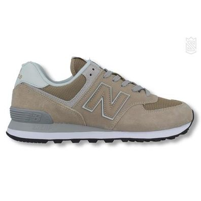 New Balance ML 574 EBE productafbeelding