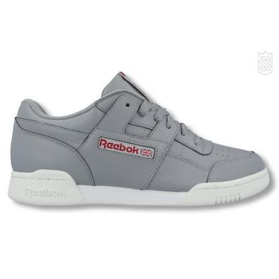 Reebok Workout Plus MU productafbeelding