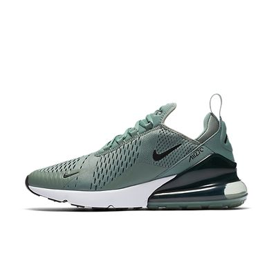 air max 270 dames groen|air max 270 dames groen original