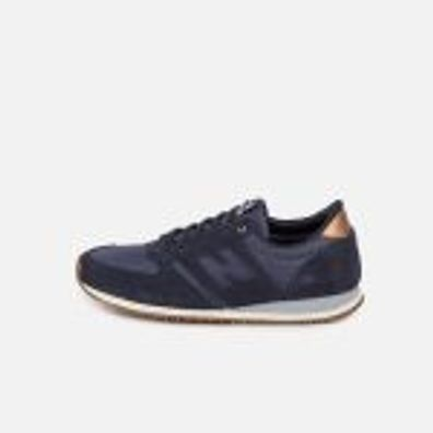 New Balance WL 420 SCA Outer Space productafbeelding