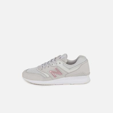 New Balance WL697SHA Moonbeam productafbeelding