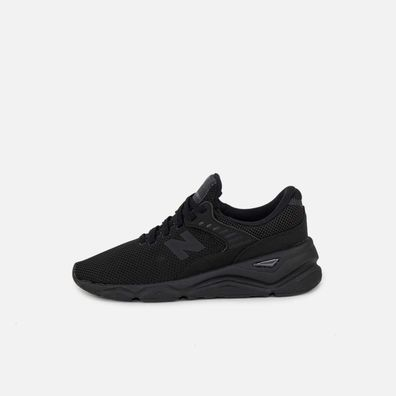 New Balance MSX90 CRE Triple Black productafbeelding