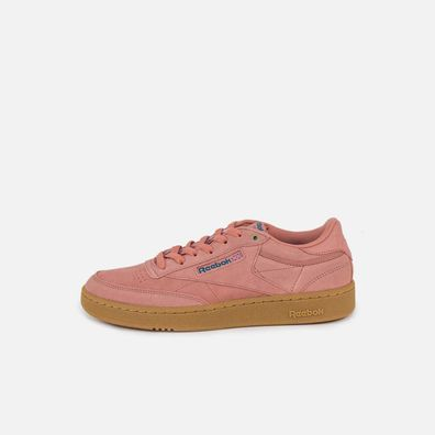 Reebok Club C 85 MU Dirty Apricot productafbeelding