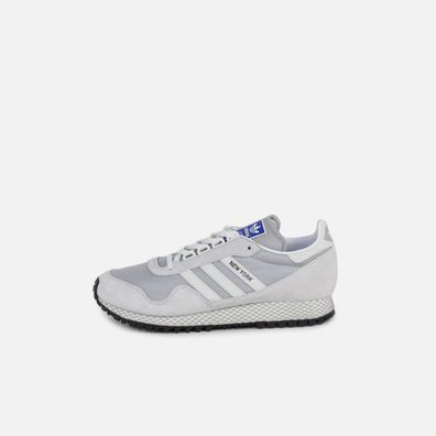Adidas New York Crystal White productafbeelding