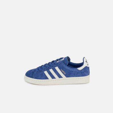 Adidas Campus Trace Royal / Off White productafbeelding