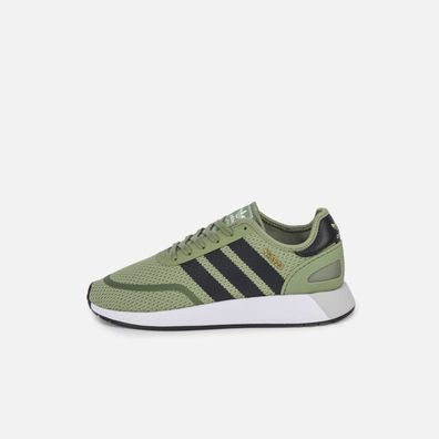 Adidas N-5923 Tent Green productafbeelding