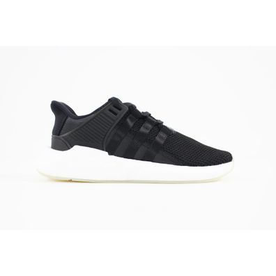 Adidas - EQT SUPPORT 93/17  productafbeelding
