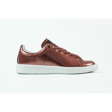 Adidas - Stan Smith Boost Women  productafbeelding