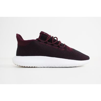 Adidas -  Tubular Shadow  productafbeelding