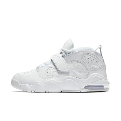 Nike Air CB 34  productafbeelding
