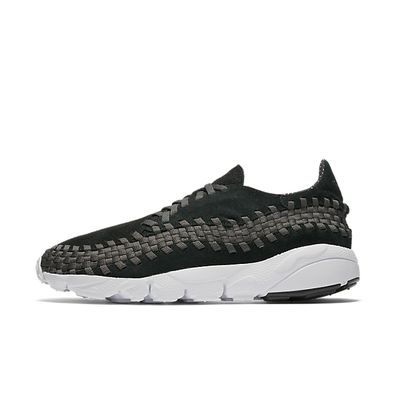 Nike - Air Footscape Woven NM  productafbeelding