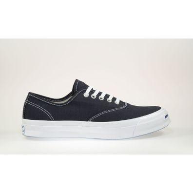 Converse Jack Purcell Signature CVO Duck Canvas productafbeelding