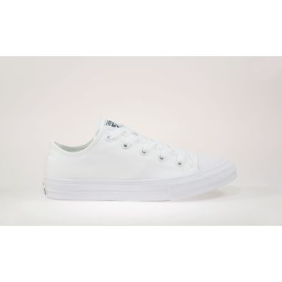 Converse CTAS II OX (YOUTH) productafbeelding