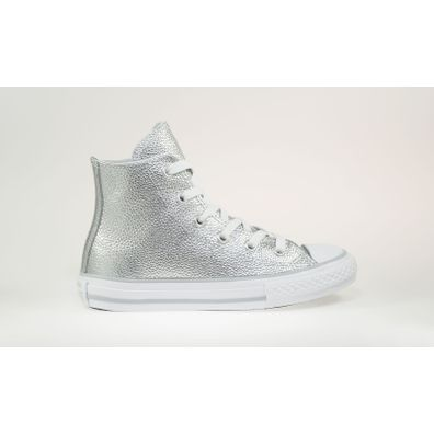 Converse Chuck Taylor All Star Hi (YOUTH) productafbeelding