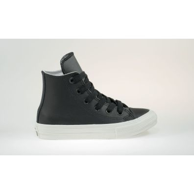 Converse CTAS II Hi (YOUTH) productafbeelding