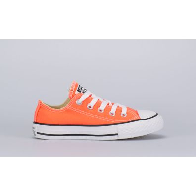 Converse Chuck Taylor All Star OX (YOUTH) productafbeelding