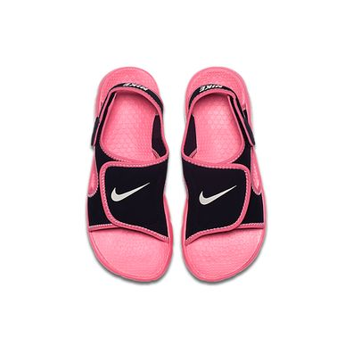 Nike Sunray Adjust 4 (GS/PS) productafbeelding