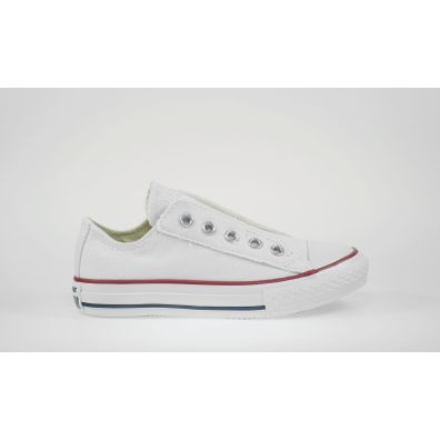 Converse Chuck Taylor All Star Slip productafbeelding