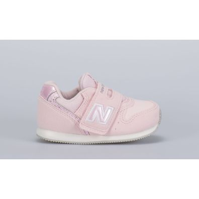 New Balance FS996 F1I (Pink) productafbeelding