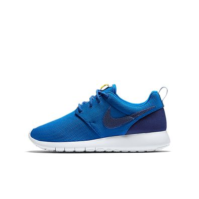 Nike Roshe One (GS) productafbeelding