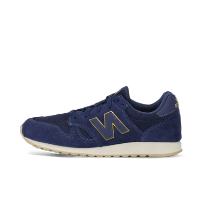New Balance WL520 MG (NAVY) productafbeelding