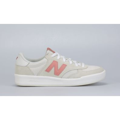 New Balance WRT300 RP (Beige / Rosa) productafbeelding