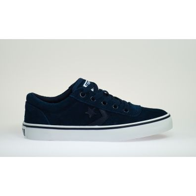 Converse Wells OX productafbeelding