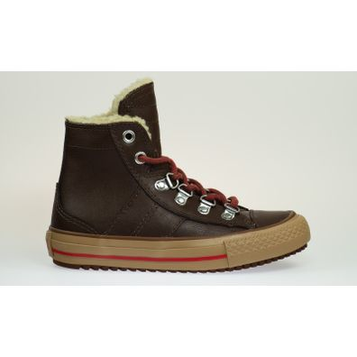 Converse Chuck Taylor All Star Winter Boot HI Ro productafbeelding