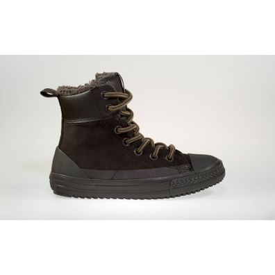 Converse Chuck Taylor All Star Asphalt Boot productafbeelding