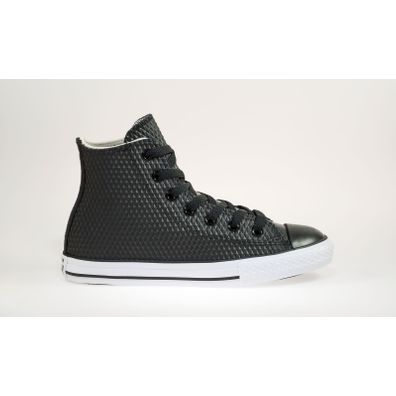 Converse Chuck Taylor All Star Rubber productafbeelding