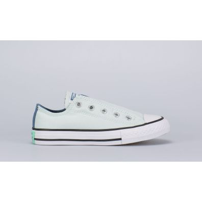 Converse Chuck Taylor All Star Slip (JUNIOR) productafbeelding