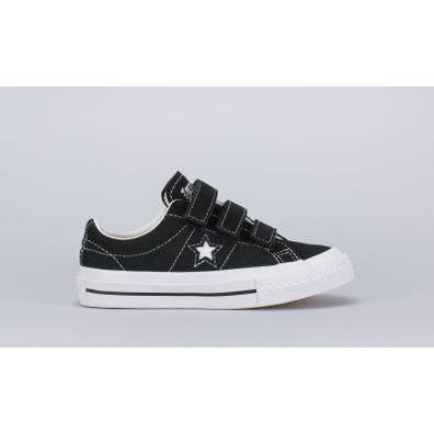 Converse One Star 3V OX (JUNIOR) productafbeelding