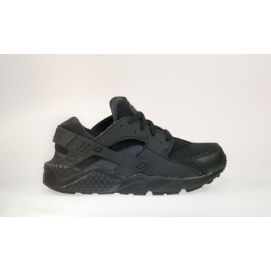 Nike Huarache Run (PS) productafbeelding