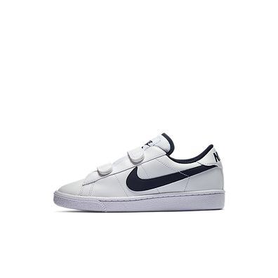 Nike Tennis Classic (PSV) productafbeelding