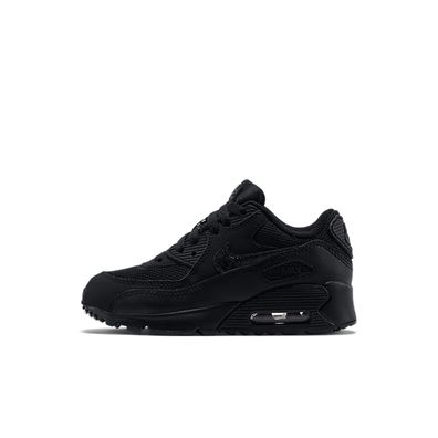 Nike Air Max 90 Mesh (PS) productafbeelding