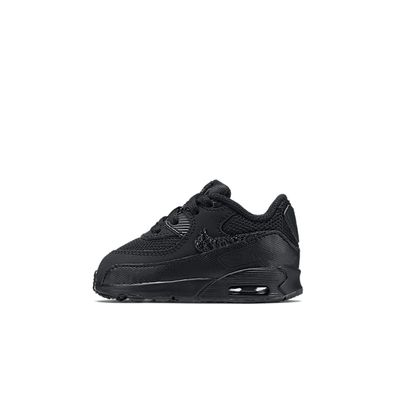 Nike Air Max 90 Mesh (TD) productafbeelding