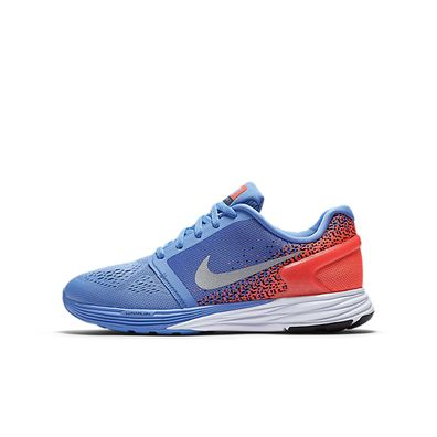 Nike Lunarglide 7 (GS) productafbeelding