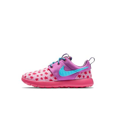 Nike Roshe One Print (PS) productafbeelding