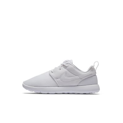 Nike Roshe One (PS) productafbeelding