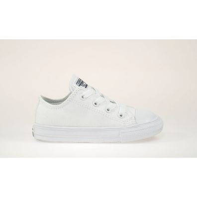 Converse CTAS II OX (INFANT) productafbeelding