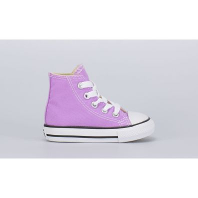 Converse Chuck Taylor All Star Hi (INFANT) productafbeelding