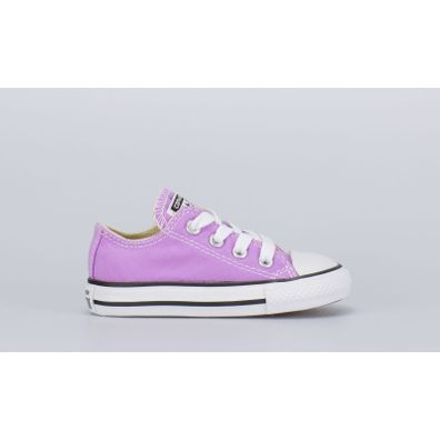 Converse Chuck Taylor All Star OX (INFANT) productafbeelding