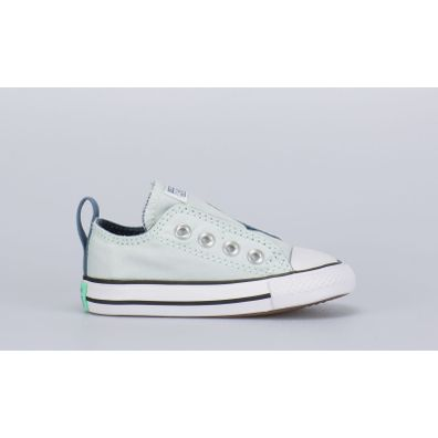 Converse Chuck Taylor All Star Simple Slip OX (INFANT) productafbeelding