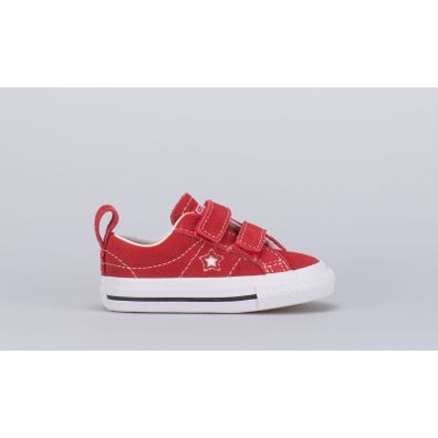 Converse One Star 2V OX (INFANT) productafbeelding