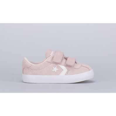 Converse Breakpoint 2V OX Infant (Pink) productafbeelding