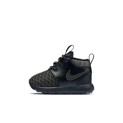 Nike Roshe One Mid Winter (TD) productafbeelding